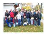 fall-leaf-raking-pic-with-copy-8-x-10-frame